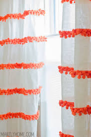 Foxy Damask Curtains Next Modern Swing Stripes Curtain Anthropologie 100 Obsessed Pinterest