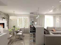 wohnzimmer und esszimmer gestaltungsideen wohnzimmer mit esszimmer moderne auf esszimmer