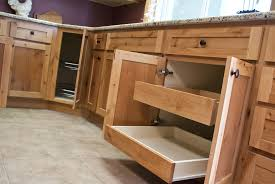 Custom Kitchen Cabinet Accessories by 28 Kitchen Furniture Accessories Kitchen Cabinet