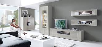 farben fã r wohnzimmer uncategorized kühles wohnzimmer farben wand und farben