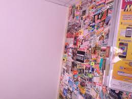 bureau vall gerzat bureau de tabac à gerzat vallee dôme finitions