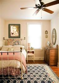 Small Bedroom Furniture Layout How To Arrange Small Bedroom Tarowing Club
