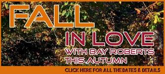 newfoundland labrador october 2017 event listings sea and be