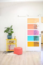 1140 best tricks and tips images on pinterest room makeovers a