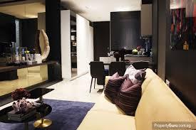 martin modern review propertyguru singapore