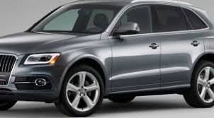 safest cars for new drivers best used cars for consumer reports