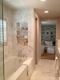 designer master bathrooms creative tonic courtnay tartt elias designer master bathroom