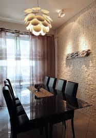 arredo sala pranzo gallery of arredo soggiorno arredare soggiorno con sala da