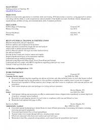 shipping and receiving resume objective examples medical office assistant resume objective templates for assis mdxar medical assistant resume objective examples entry level sample resume templates for medical assistants template large