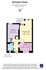 28 Mile One Floor Plan One Museum Mile Upper East Side