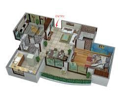 the cadence bhiwadi the cadence floor plan bhiwadi builder