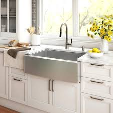 Farm Sinks For Kitchen Farm Sinks For Kitchens Farmhouse Kitchen Sinks With Drainboard