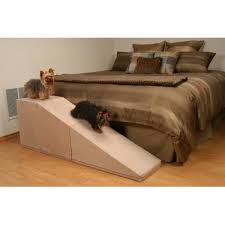 dog ramps stairs and ladders free shipping pet possibilities