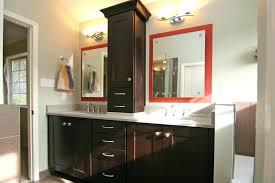 small bathroom medicine cabinets small bathroom medicine cabinet small bathroom medicine cabinet w
