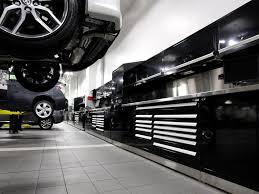 victoria lexus dealerships our portfolio rousseau automotive