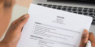 Job Skills Resume by 9 Skills Great To Have On Your Résumé Right Now Business Insider