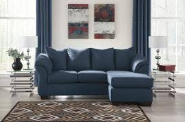 Blue Sectional With Chaise Discount Cheap Sectional Sofa Couch For Sale San Diego Orange