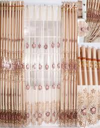 Home Decorating Company Coupon by Decorations Countrycurtains Country Plaid Curtains Discounts