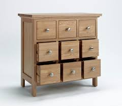 Wooden Cabinets With Doors Furniture Easy Custom Danmade Industrial Rustic Bookshelf High End