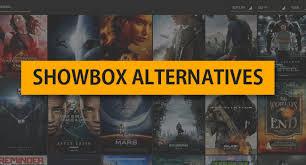show box android app showbox alternatives 2018 10 apps like showbox pc android ios