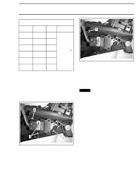 страница 410 555 руководство пользователя гидроцикл sea doo