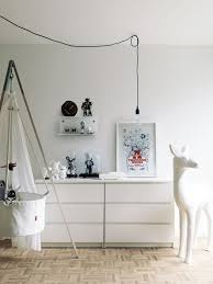malm dresser 37 ways to incorporate ikea malm dresser into your décor digsdigs