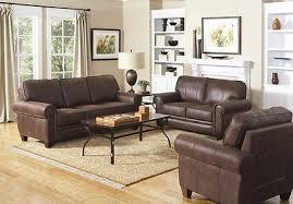 microfiber living room set cloth living room sets black microfiber living room sets living