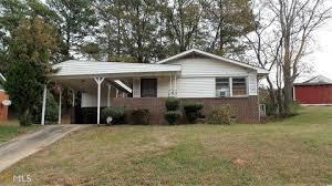 Four Bedroom Houses For Rent In Atlanta Ga Atlanta Ga Real Estate Atlanta Homes For Sale Realtor Com
