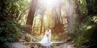 springs wedding venues wedding venues saratoga ny mini bridal
