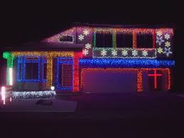 Christmas Home Design Games Home Interior Led Multicolor Christmas Lights Decorating Design