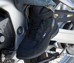 women s street motorcycle boots 6 things to consider before buying a motorcycle boot rm rider