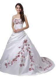 15 best wedding dresses amazon reviews images on pinterest