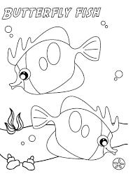 butterfly fish jpg
