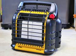 Heater For Small Bedroom Tips On Using Space Heaters Diy