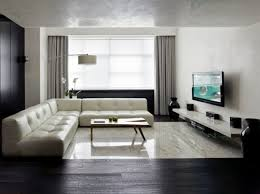 apartment livingroom decorate small apartment living room entrancing apartment living