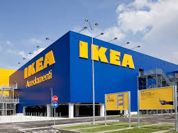 Home Furniture Stores In Hyderabad India Ikea India To Launch Its First Store In Hyderabad