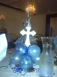 communion christmas ornament 32 best communion images on communion balloon
