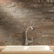 Backsplash Tiles For Kitchens Backsplash Tiles For Less Overstock