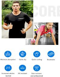 seconds of summer a team mp coresport workout top the more perspire the cooler indiegogo