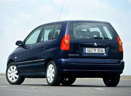 2004 mitsubishi wagon mitsubishi space star specs 2002 2003 2004 2005 2006