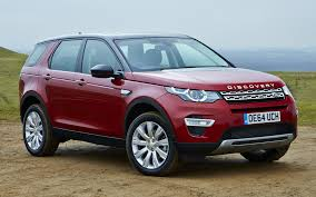 land rover discovery 2015 land rover discovery sport hse luxury 2015 uk wallpapers and hd