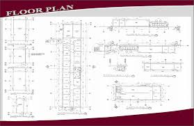 plans greateryumaindustrialestate com