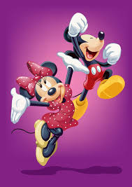 25 mickey minnie mouse ideas minnie mouse