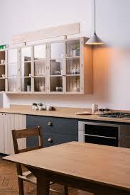 Grey Shaker Kitchen Cabinets Grey Kitchen Doors Grey Shaker Kitchen Doors Kitchen Fitters Limed