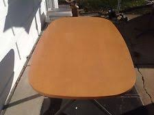Eames Boardroom Table Herman Miller Conference Table Ebay