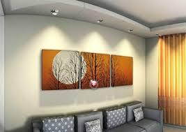3d rooms good luxury living room d luxury living room download