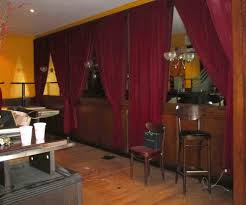 Burgundy Living Room by Living Room Burgundy Curtains Elegance Burgundy Curtains