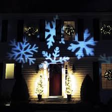 best led exterior christmas lights 40 lovely christmas lights outdoor projector light and lighting 2018