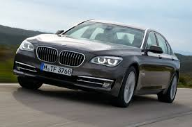 bmw 7 series 2013 cartype