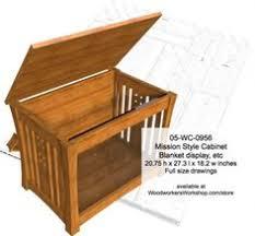 http www 100percentbestchoice com teds wood u201cget instant access